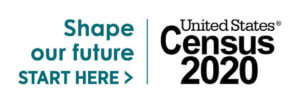 Shape Our Future: United States Census 2020