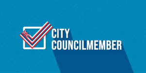 City Councilmen